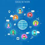 Corso gratuito sui social network