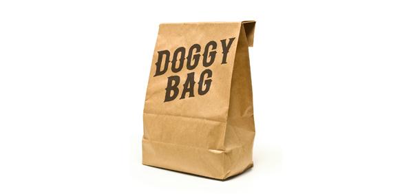 doggybag-copy