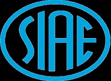 SIAE: Provvedimenti in materia di incasso dei diritti d'autore per musica d'ambiente