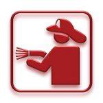 Antincendio: la nuova regola tecnica per campeggi  con capacità ricettiva superiore a 400 persone