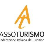 TTG INCONTRI – SunMare di Rimini: Confesercenti presente con uno stand