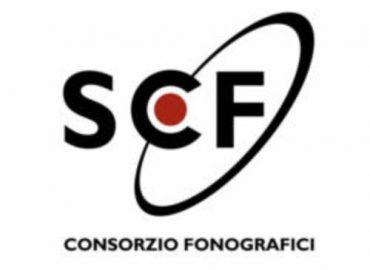 SCF 2020 - le tariffe per gli stabilimenti balneari nostri associati
