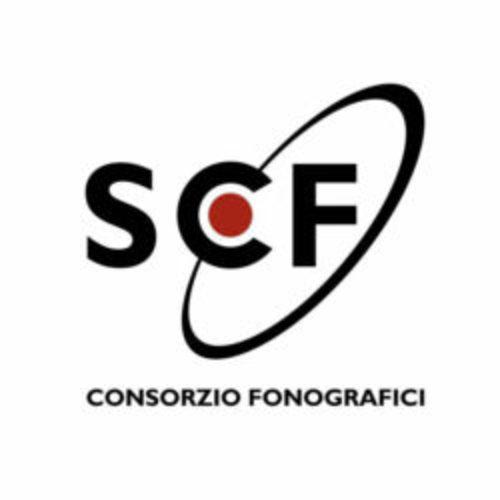 Sconti SCF Confesercenti