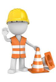 Salute e sicurezza nei luoghi di lavoro: inasprite le sanzioni