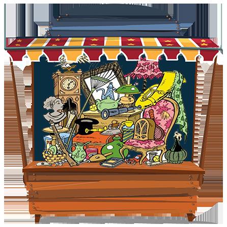 Mercato-ambulanti-grosseto