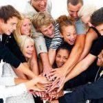 Incentivi imprese: sgravi contributivi per chi assume giovani !!
