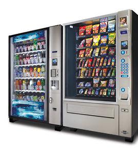 distributori automatici grosseto