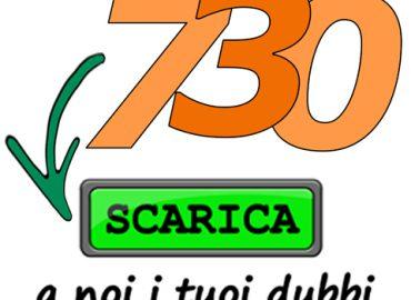 730/2021: detrazioni irpef tracciabili dai redditi 2020. nuove regole!!