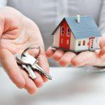 Corso di Formazione per Agenti Immobiliari