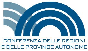 conferenza_regioni_province_bolkestein