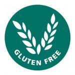 Corso di formazione per Addetti alla Produzione e Somministrazione di Alimenti senza Glutine