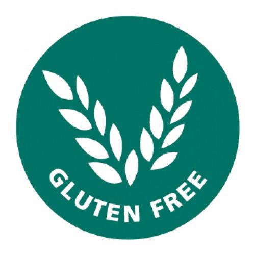 Aperte le iscrizioni al corso Gluten Free Cesco Formazione in Grosseto