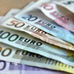 Bandi ed opportunità di accesso al Credito Agevolato per le Imprese
