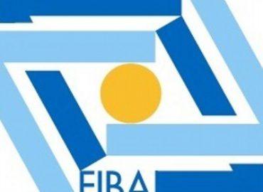 FIBA, SIB, OASI e CNA Balneari: sui pertinenziali è urgente intervenire subito