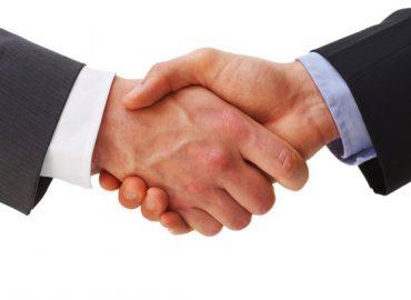 Convenzione Confesercenti - FCA: sconti per i nostri associati nell'acquisto di veicoli del gruppo FCA
