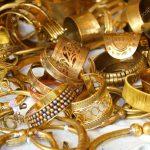 Oro e preziosi di seconda mano: nuovi adempimenti dal 5 luglio