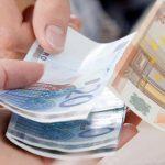Pagamenti in denaro contante: Abbassamento del limite per gli stranieri extra UE