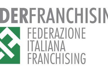 FRANCHISING : Salone di Milano. Agevolazioni per i soci Confesercenti