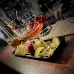 Corso di Formazione per Barman, POR FSE Toscana 2014-2020