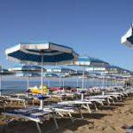 Operazioni legate al turismo: comunicazione Iva entro il 10 aprile