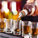 Licenza di vendita prodotti alcolici-chiarimenti