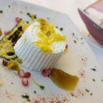 Girogustando 2019: in autunno tornano i menu a quattro mani