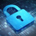Seminari sulla security in azienda: come difendersi da rapine e truffe informatiche