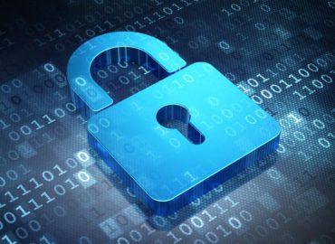 Privacy e revisione dei codici deontologici