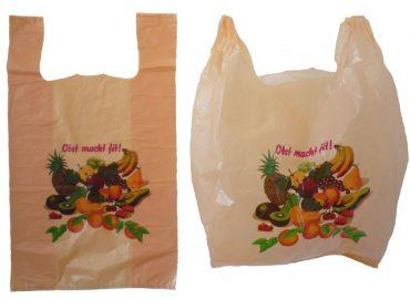 Shoppers: il consumatore può portarseli da casa? Il Consiglio di Stato dice...
