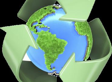 Tracciabilità dei rifiuti: abolizione del Sistri ed istituzione del Registro elettronico nazionale