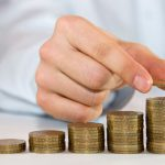 Uso dei contanti: da Bankitalia chiarimenti sui controlli