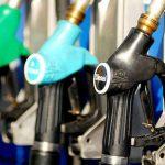 Gestori a marchio ESSO, situazione drammatica: 20 e 21 Marzo sciopero contro Petrolifera