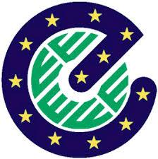 eurosportello