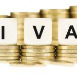Fisco: cresce il gettito IVA, +3,6% in sei mesi