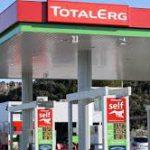 Distributori di carburante: gestori ApiIp-Totalerg sul piede di guerra