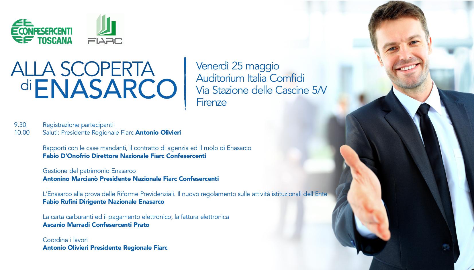 Invito Enasarco_25 mag_2018.cdr