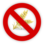 Hai prodotti senza glutine? Segui le linee guida