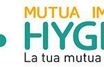 Fipac Confesercenti: Hygeia anche per i pensionati ad un prezzo speciale!