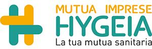 Higeya: una mutua sanitaria per i nostri associati !!!