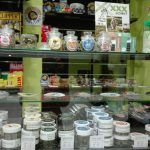 Vendita al consumatore finale di preparazioni a base di piante per uso alimentare: nuove disposizioni