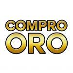 Compro Oro: pronta la modulistica per l'iscrizione nel Registro degli operatori
