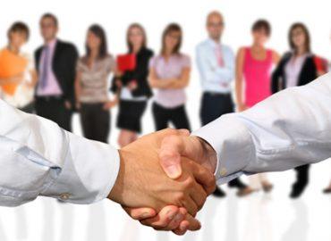 Turismo: rinnovato contratto collettivo nazionale lavoro