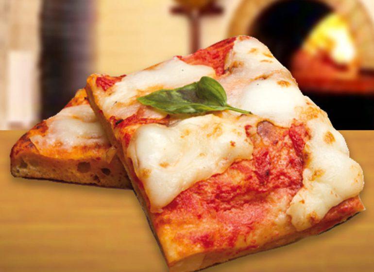 pizza-taglio-2