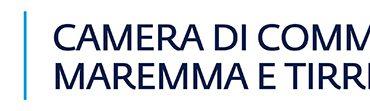 Camera di Commercio: Revisione Raccolta usi e consuetudini provincia di Grosseto