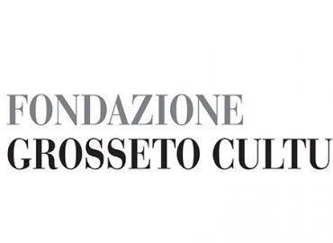 Fondazione Grosseto Cultura: agevolazioni per gli associati Confesercenti