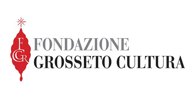 fondazione-grosseto-cultura-logo