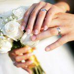 Fiera sposi: opportunità per le imprese del settore