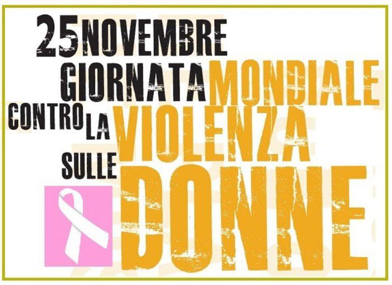 giornata-mondiale-contro-la-violenza-sulle-donne-2