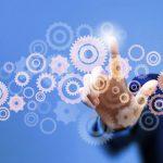 Guida per l'innovazione dei piccoli esercizi commerciali