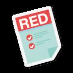 Comunicazione RED e Dichiarazione di Responsabilità invalidi civili entro il 31 Marzo 2019